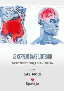 Le Cerveau Dans L'intestin
