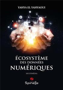 Ecosysteme Des Donnees Numeriques