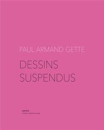Dessins Supendus