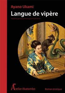 Langue De Vipere