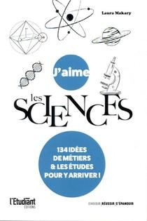 J'aime Les Sciences