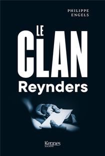 Le Clan Reynders