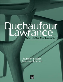 Noe Duchaufour-lawrance