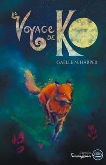 Le Voyage De Ko