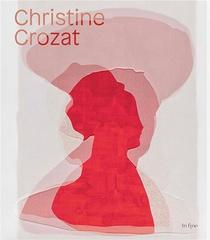 Christine Crozat