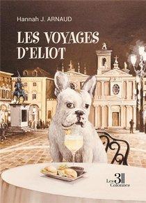 Les Voyages D'eliot