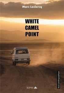 White Camel Point
