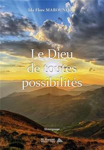 Le Dieu De Toutes Possibilites