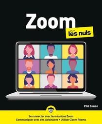 Zoom Pour Les Nuls