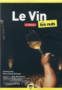 Vin (4e Edition)