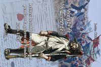 Les Soldats De La Liberte - Lettres De Soldats Republicains Pendant La Guerre De Vendee 1793-1795