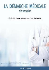 La Demarche Medicale A La Francaise