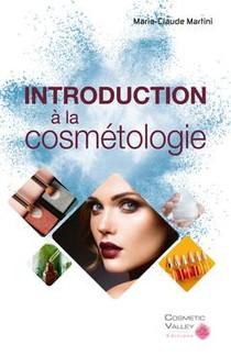 Introduction A La Cosmetologie