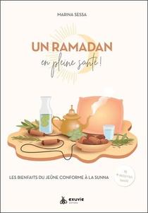 Un Ramadan En Pleine Sante