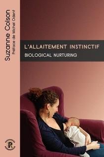 L'allaitement Instinctif