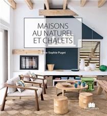 Maisons Au Naturel Et Chalets