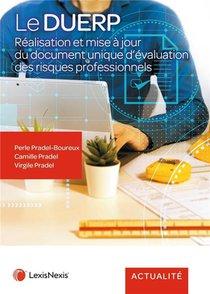 Le Sport Au Carrefour Des Droits - Melanges En L'honneur De Gerald Simon