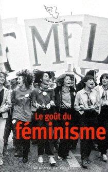 Le Gout Du Feminisme