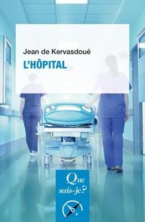 L'hopital