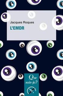 L'emdr (2e Edition)
