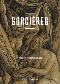 Sorcieres : Femmes Demoniaques