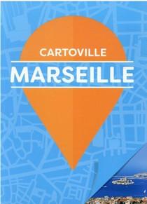 Marseille (edition 2021)