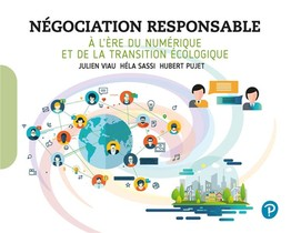 Negociation Responsable