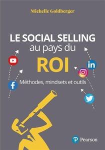 Le Social Selling ; Au Pays Du Roi