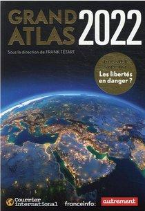 Grand Atlas (edition 2022)