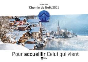 Chemin De Noel 2021