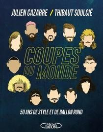 Coupes Du Monde