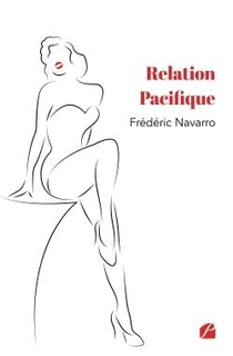 Relation Pacifique