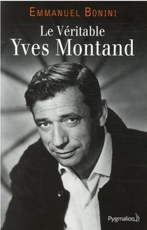 Le Veritable Yves Montand