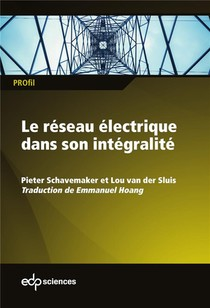 Analyse Des Systemes Electriques