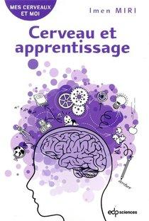 Cerveau Et Apprentissage