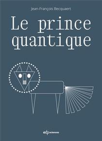 Le Prince Quantique