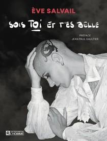 Sois Toi Et T'es Belle