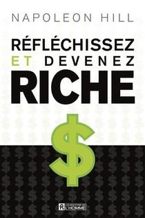 Les 5 Principes Essentiels De Reflechissez Et Devenez Riche