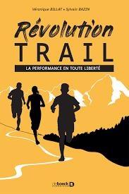 Revolution Trail