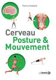 Cerveau, Posture Et Mouvement
