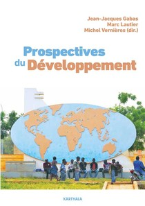 Prospectives Du Developpement