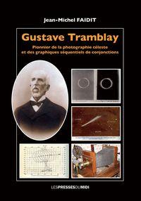 Gustave Tramblay