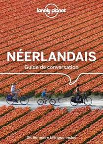 Guide De Conversation ; Neerlandais (6e Edition)