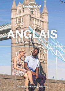 Anglais (edition 2020)