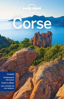 Corse (18e Edition)