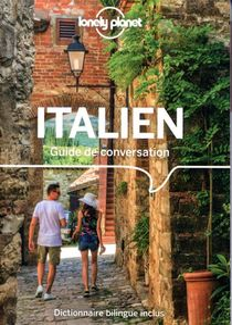 Guide De Conversation ; Guide De Conversation Italien (13e Edition)