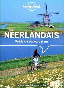 Guide De Conversation ; Guide De Conversation Neerlandais (7e Edition)
