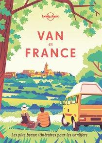 Van En France (edition 2021)