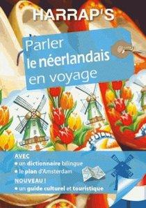 Parler Le Neerlandais En Voyage