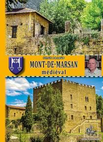 Mont-de-marsan Medieval